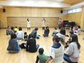 遊びの教室2.JPG