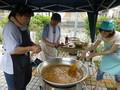 大鍋でカレー作り.JPG