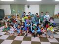「子ども体験教室」高塔児童館母親クラブ.JPG