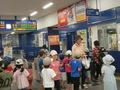 「秋の交通安全キャンペーン」牧山児童館母親クラブ�@.JPG