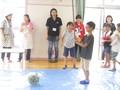 デイキャンプ菅生児童館母親クラブ(北九州市地域活動連絡協議会)�A.JPG