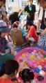 倉敷南母親クラブ夏祭り20190811�B.jpg
