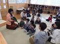 兵庫県赤穂市尾崎地区母親クラブ201912�B.jpg