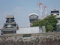 北九州バス研修20190707�B.JPG