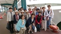 北九州市バス研修2019.7.9.JPG