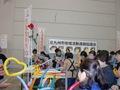 北九州市活動助成事業報告�A.JPG