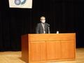 講師の清水先生.JPG