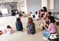 静岡県みんなで歌おう�B.jpg