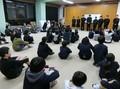 鳥取県なるみほんぽちクラブ2.jpg