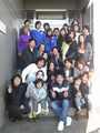 SBSH00691.JPG