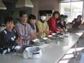 繭玉作り.JPG