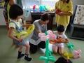 H26 バルーン教室写真�A (1).JPG